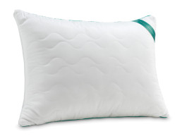 Класична подушка Onezip 45X65