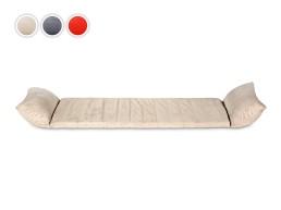 Relax Чохол для м'якого комплекта на диван