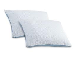 Набір класичних подушок Siena