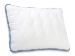 Подушка класична Siena