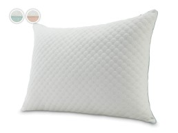 Класична подушка Sleep Inspiration