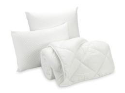 Sleep Sensation Набір ковдра і подушка Сліп Сенсейшн