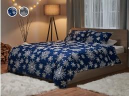 Комплект постільної білизни Космічний сон Dormeo Dreamspace c0515e19966b0