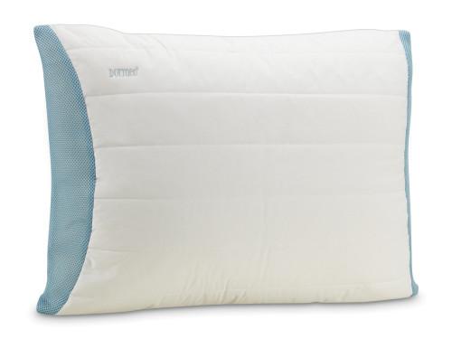 Класична подушка Memosan