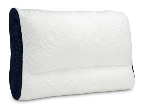 Подушка Air+ Smart