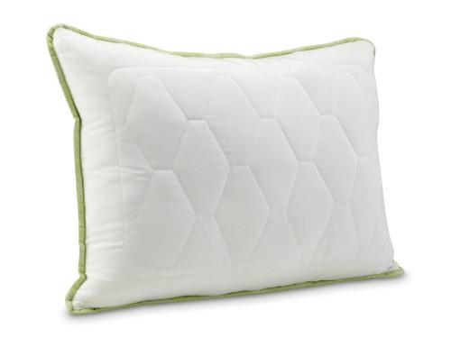 Класична подушка Aloe Vera
