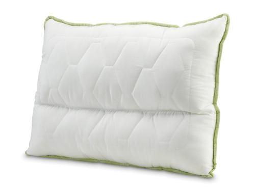 Ортопедична подушка Aloe Vera