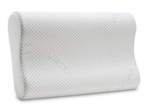 Ортопедична подушка Bianca