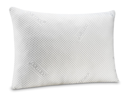 Класична подушка Bianca