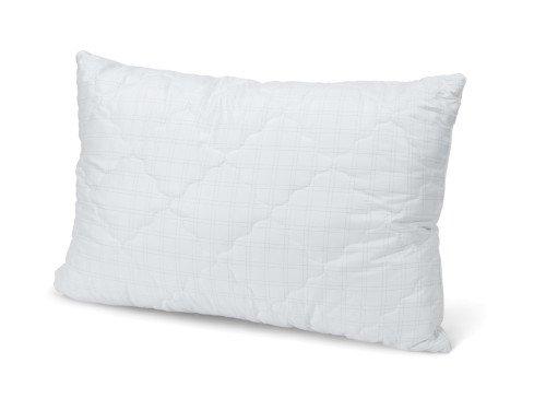 Класична подушка Carbon 50X70