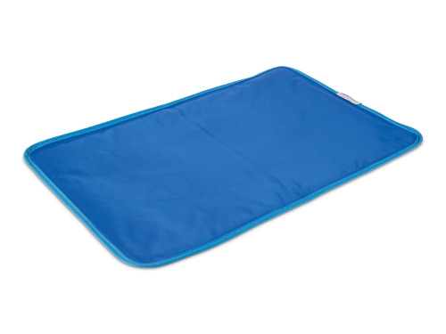 Універсальний охолоджуючий килимок Chillmax™