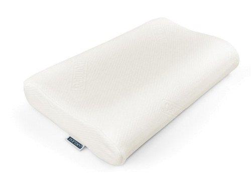 Ортопедична подушка Комфорт