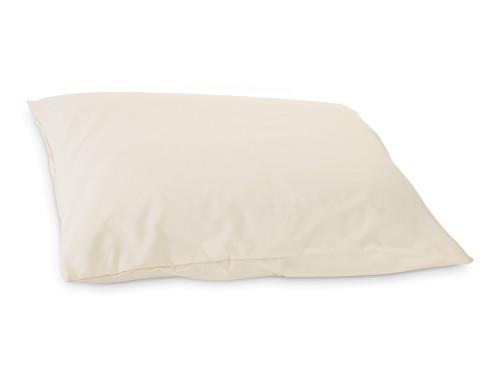 Бавовняний чохол для подушки 50X70 см
