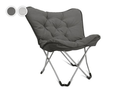 Складаний стілець Cozy
