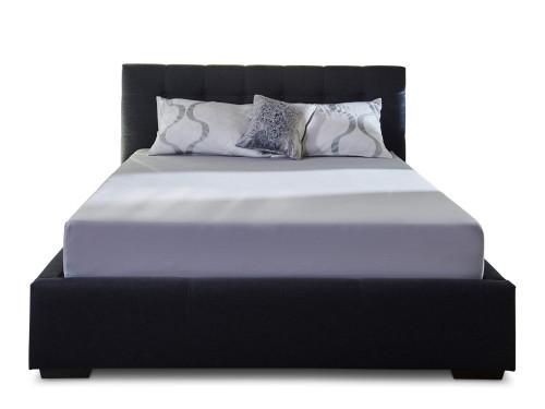 Ліжко Dolce Premium