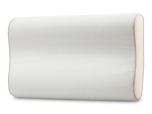 Ортопедична подушка Dream Catcher 30X50