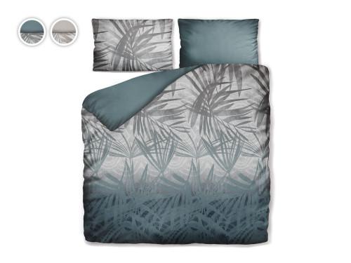 Комплект постільної білизни Мрійливі пальми