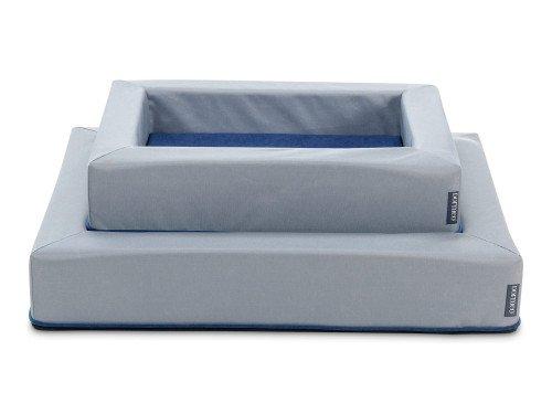Ліжко для домашніх тварин Ergo Comfort