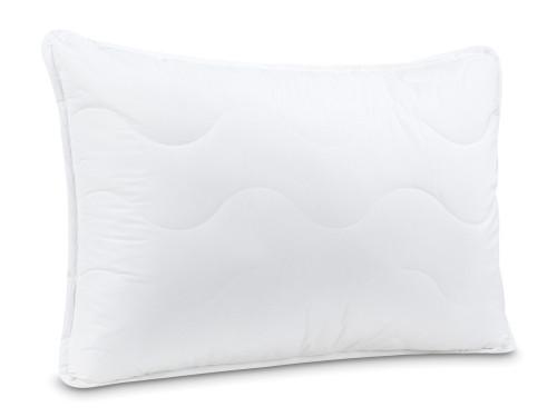 Класична подушка Етнік