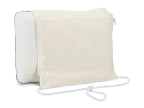 Подушка для подорожей Go!