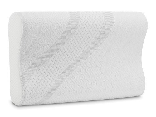 Анатомічна подушка Lucia