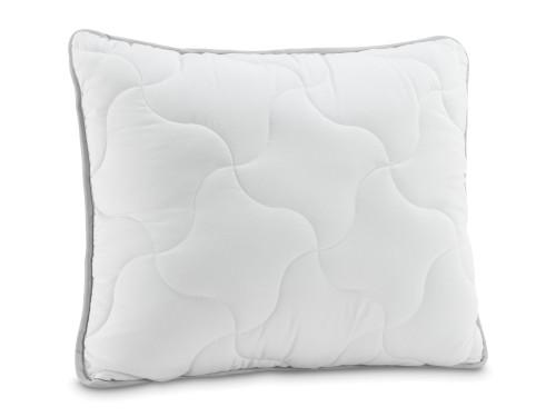 Класична подушка Lucia