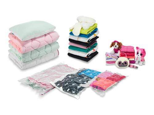 Набір вакуумних пакетів Storage Bags