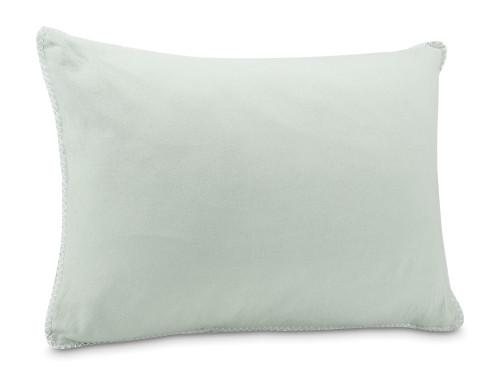 Класична подушка Whipstitch