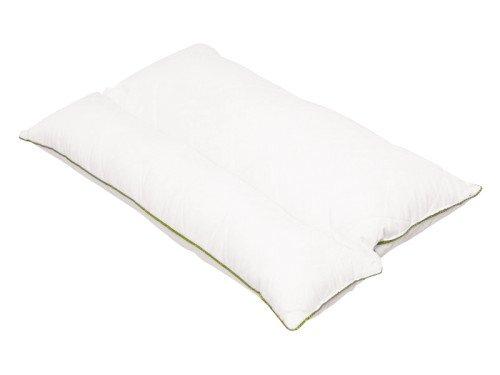 Ортопедична подушка Zlata