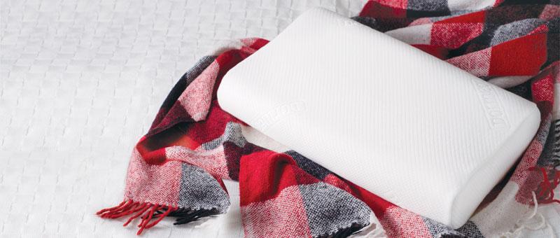 Ортопедична подушка Comfort