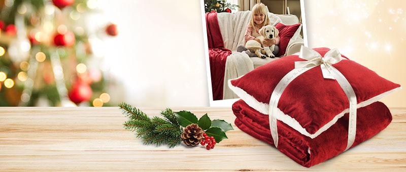 Встигніть придбати новорічний подарунок!