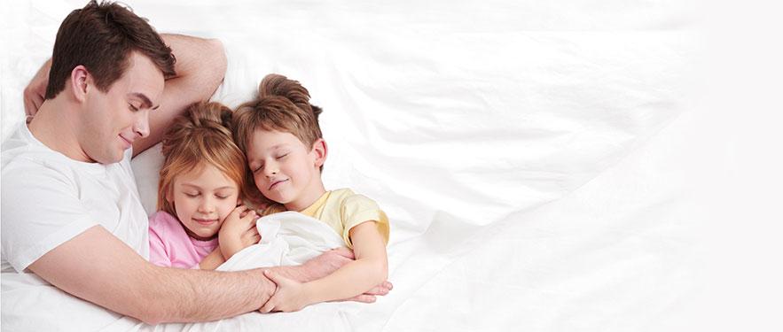 Святкуємо Всесвітний день сну разом!