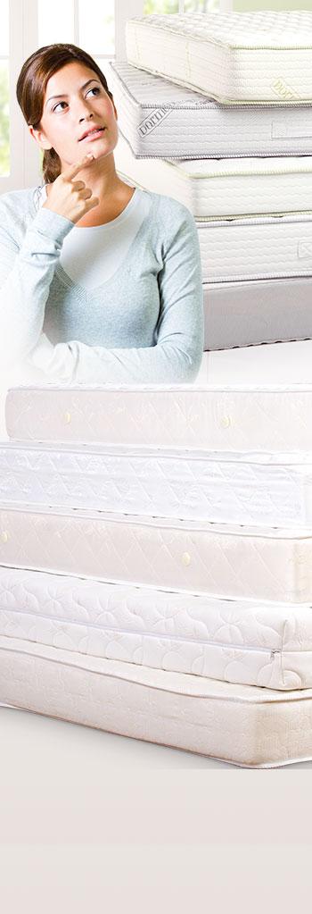 pidibrati-matrac