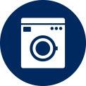 Dormeo Air Plus Comfort Mattress